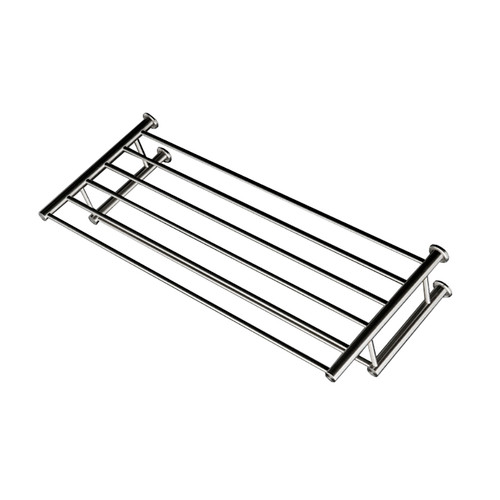 3904 Minimal Towel Rack