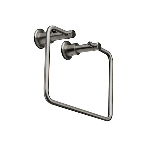 3920 Minimal Towel Ring