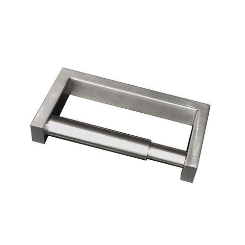 4408 Quadro Toilet Paper Holder