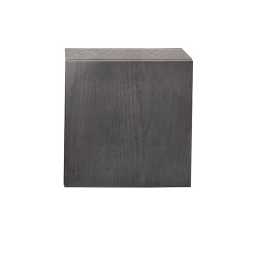 4707 Simple Medicine Cabinet