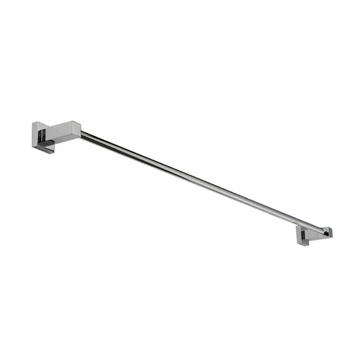 "4902 Kubista Towel Bar 24""W"