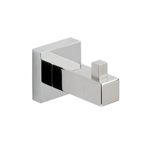 4913 Kubista Robe Hook