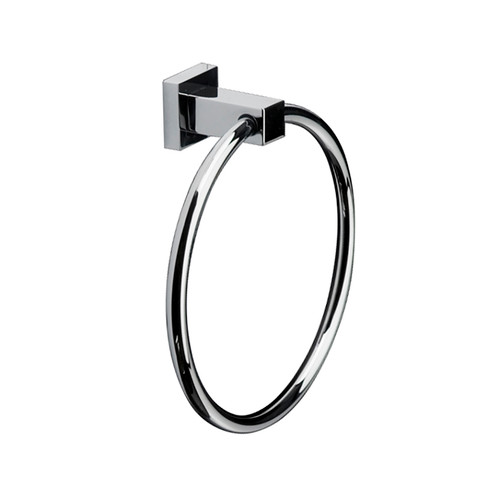 4920 Kubista Towel Ring