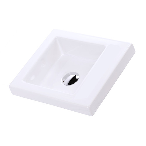 "5271 Dimini Sink 15-3/4""W"