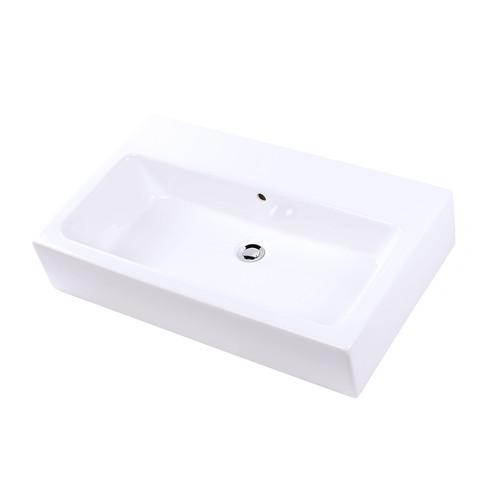 "5061 Aquamedia Sink 31-7/8""W"