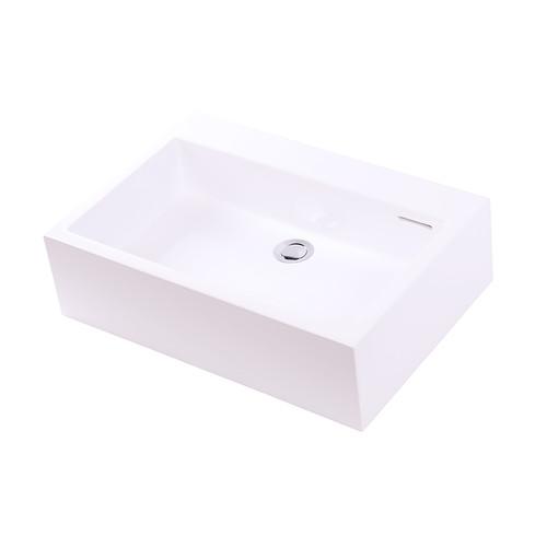 "5106 Luce Sink 22""W"
