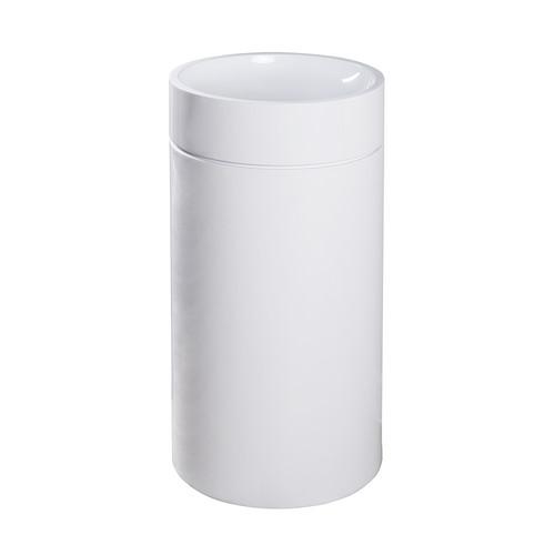 """5150P Torre Column 16-1/2""""DIAM"""