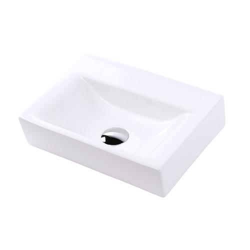 "5462 Spring Sink 17-7/8""W"