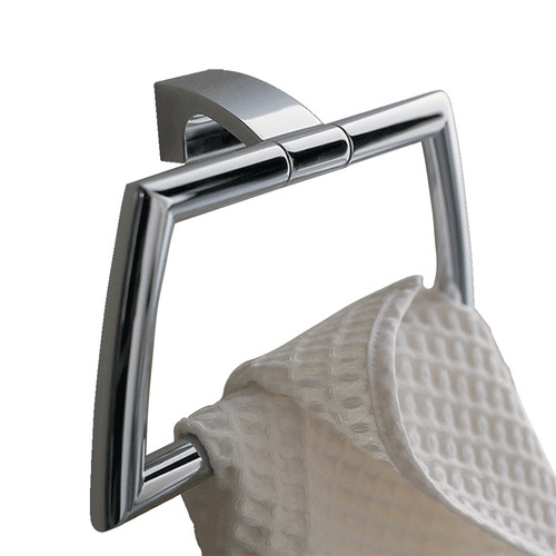8520 Team Towel Ring