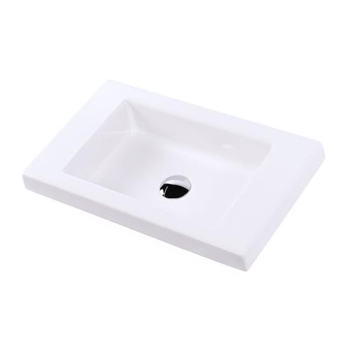 "5272 Dimini Sink 23-3/4""W"
