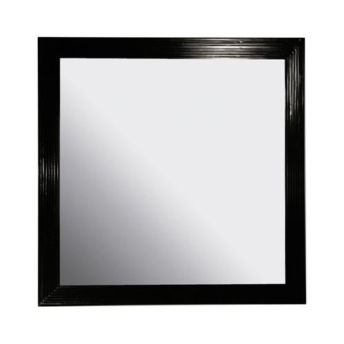 """DE106 La Scala Mirror 43""""W"""