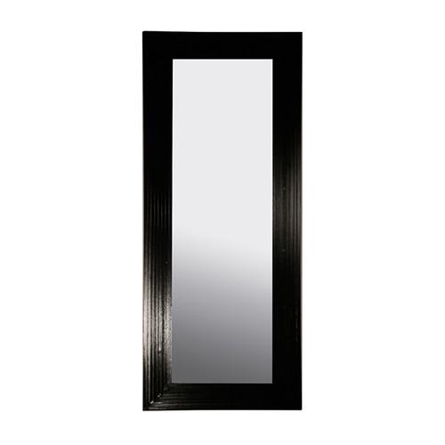 """DE107 La Scala Mirror 20""""W"""