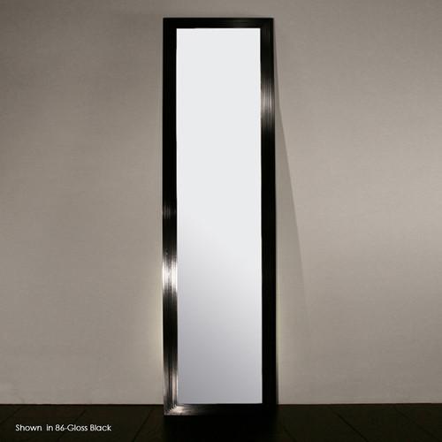 DE108 La Scala Mirror