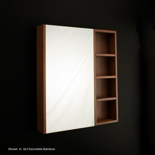 ST010 Stone Medicine Cabinet