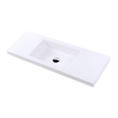 "5274 Dimini Sink 39-1/2""W"
