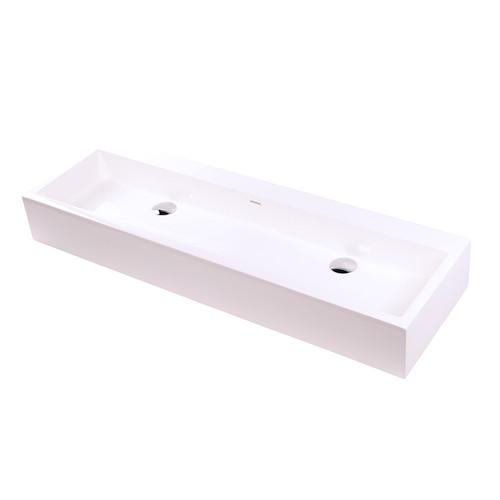 "5104 Luce Sink 48-1/4""W"