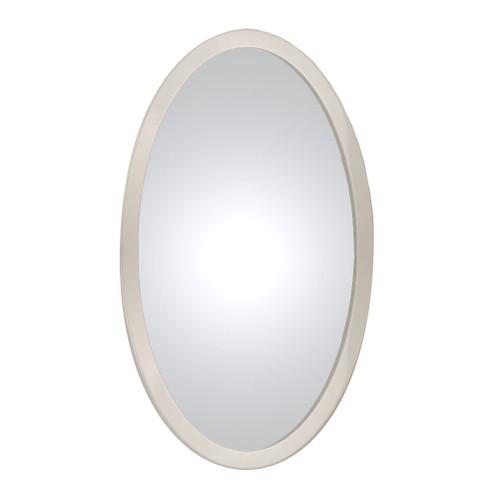 """6067 Suave Mirror 21""""W"""