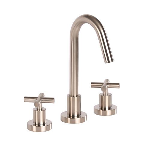 1582.1 Cigno Deck Faucet