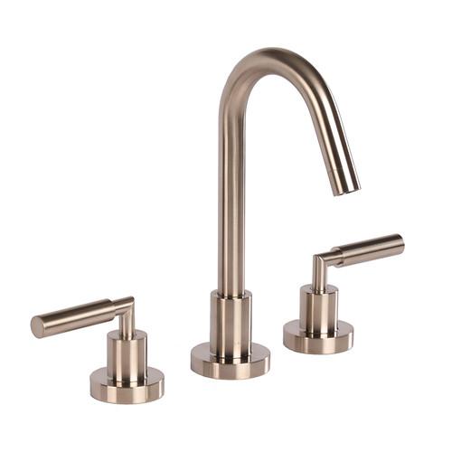 1583.1 Cigno Deck Faucet