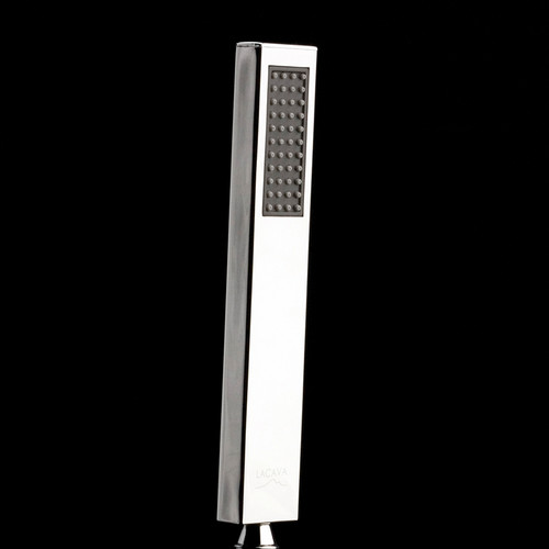W1460 Waterblade Hand Shower