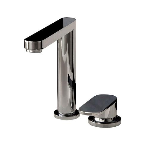 2812 Tre Two-Hole Faucet