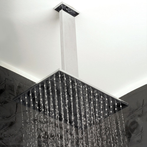 1464 Kubista Shower Head