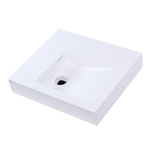 "5110 Luce Sink 18-7/8""W"