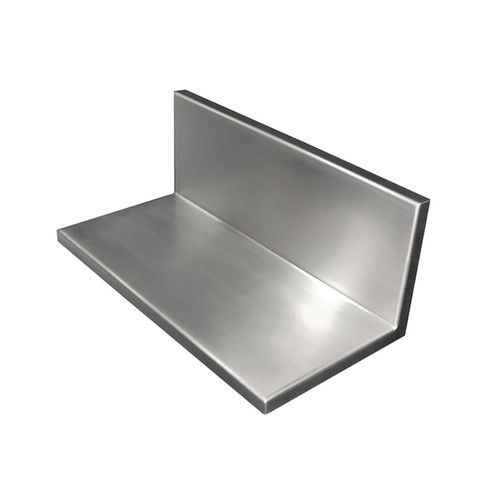 W1910H2 Waterblade Shelf