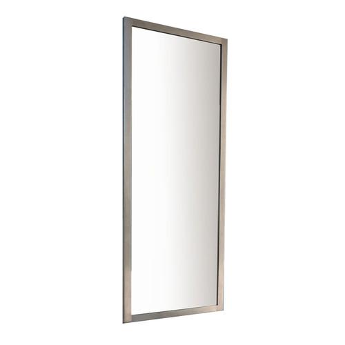 L212C Aquaquattro Flash Mirror