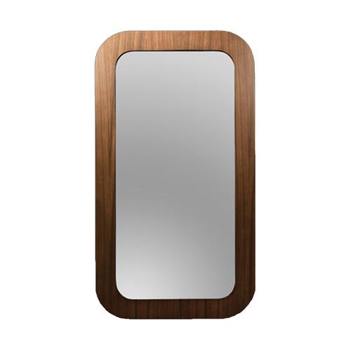 """GA011 Giulia Mirror 20""""W"""