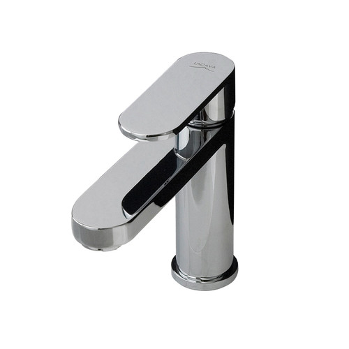 2810 Tre Single-Hole Faucet