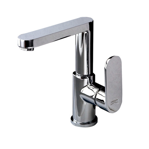 2811 Tre Single-Hole Faucet