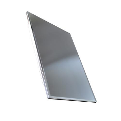 """M023 Aquaquattro Mirror 23""""W"""