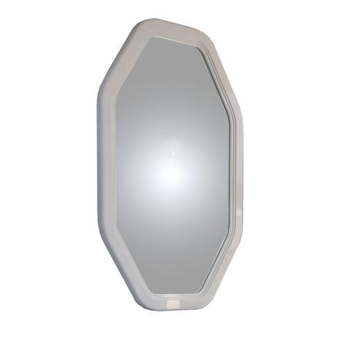 H257S Lirico Mirror