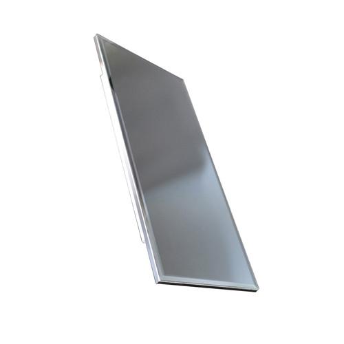 """M021 Aquaquattro Mirror 15""""W"""