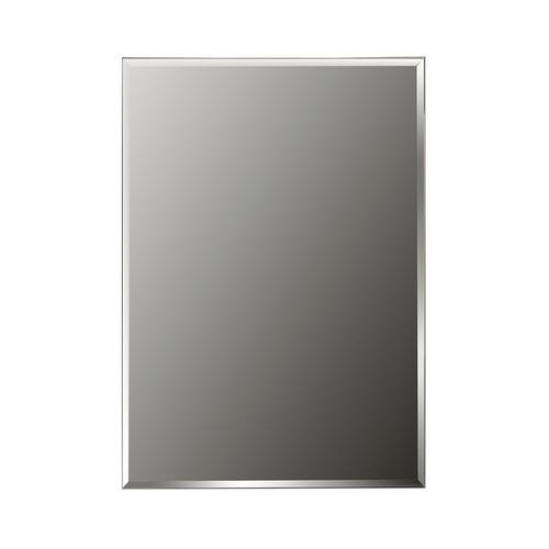 "M013 Luce Mirror 23""W"