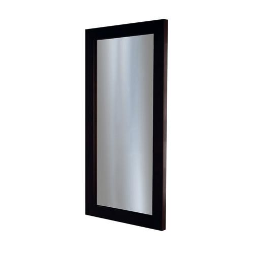 """M042 Stile Mirror 19""""W"""