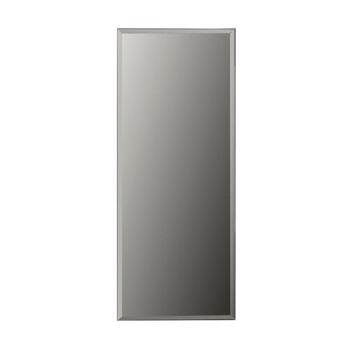 "M011 Luce Mirror 15""W"