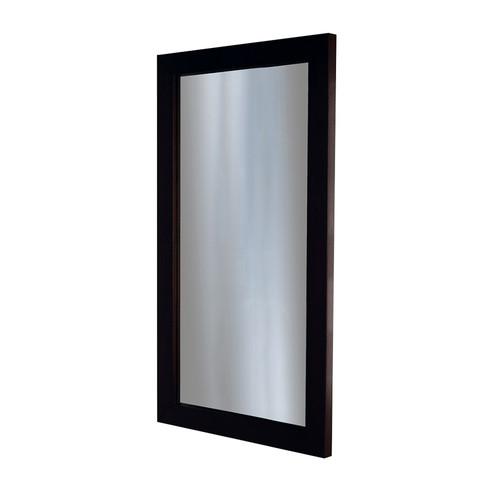 """M043 Stile Mirror 23""""W"""
