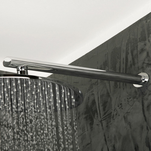 0671 Perla Shower Arm