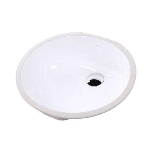 "33S Euro Sink 19-1/4""W"