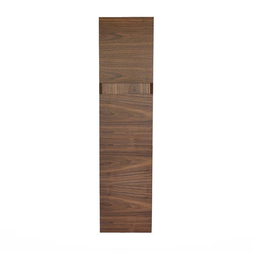 "5122 Luce Cabinet 15""W"