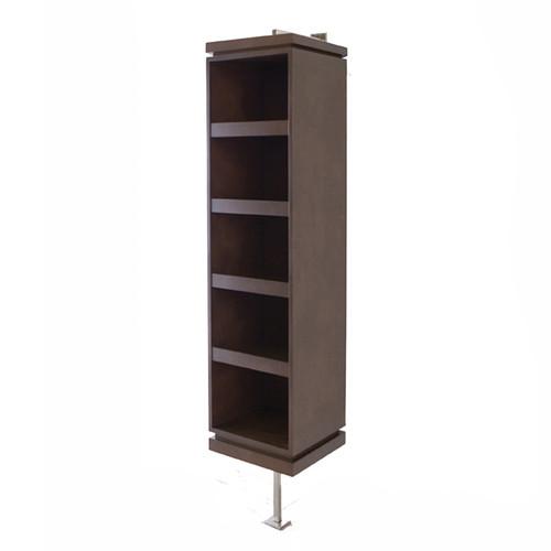 """5459 AQUAQUATTRO Cabinet 16""""W"""
