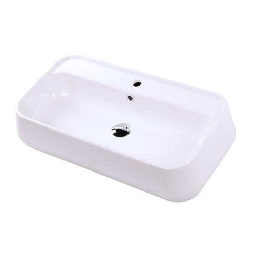 "8060 Catino Sink 32""W"