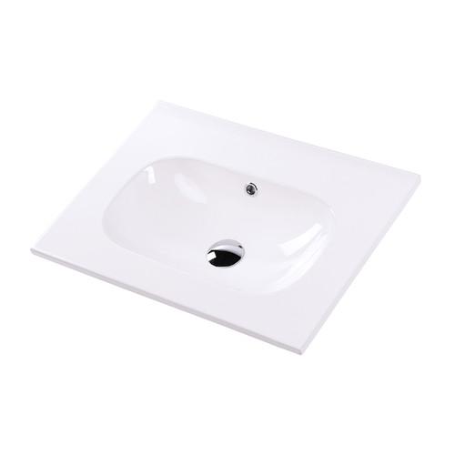 """8075 Aquatre Sink 24""""W"""