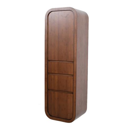"""GA150 Giulia Cabinet 19""""W"""