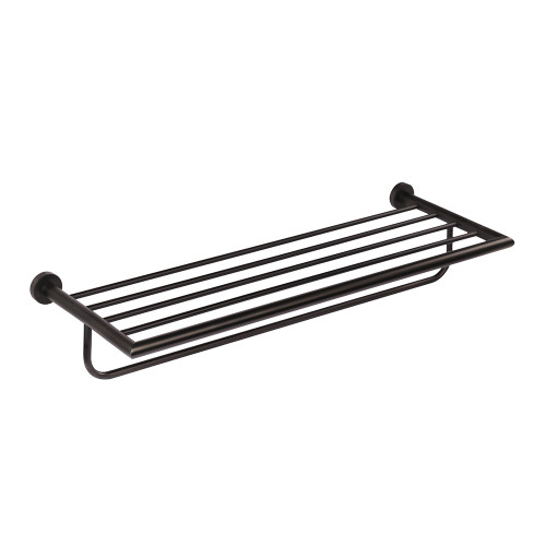 0204 Ronda Towel Shelf