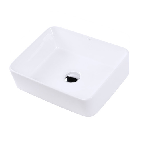 "4030A Light Sink 19-1/8""W"