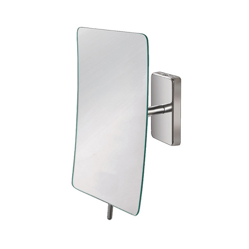 SP7503 MEGA Mirror