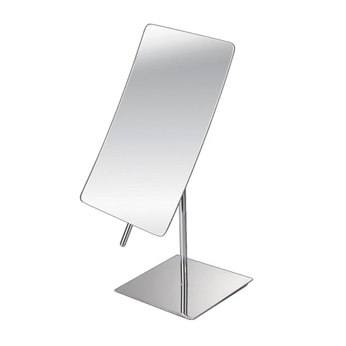 SP7507 MEGA Mirror
